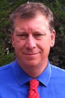 Steve Hussman