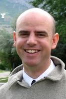 Cory Nimer
